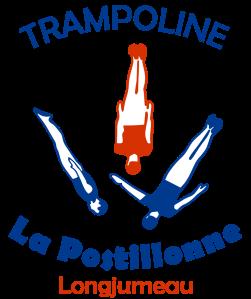 Logo-La-Postillonne-150dpi