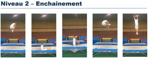evolutramp-lsc-trampoline-niveau-2