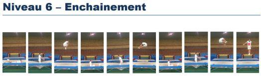 evolutramp-lsc-trampoline-niveau-6