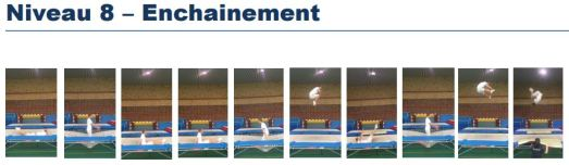 evolutramp-lsc-trampoline-niveau-8