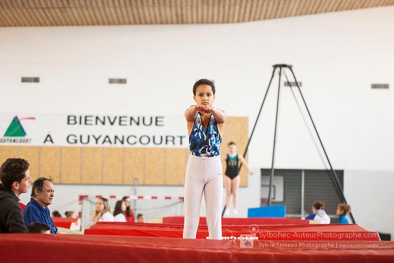 Guyancourt2018-074_xlarge